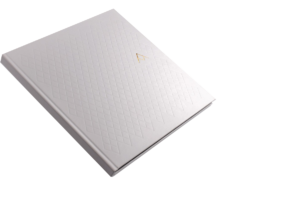 image-architectenboek2
