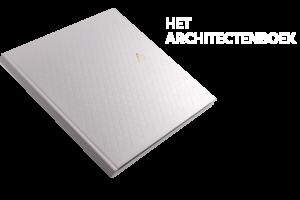 image-architectenboek2